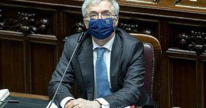 Fisco, la cartella si paga a rate: riscossione con dilazione per i debiti congelati per Covid