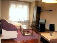 Piso en venta con 93 m2, 3 dormitorios  en Masip, La Ería, La Argañosa