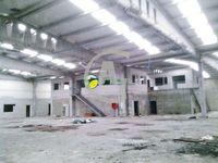 Nave Industrial en venta con 5640 m2,  en Legutiano