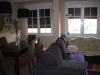 Piso en venta con 105 m2, 2 dormitorios  en Barakaldo