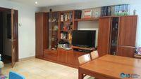 Venta de pisos/apartamentos en Lezo, Guipúzcoa,  con