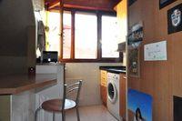 Piso en venta con 69 m2, 2 dormitorios  en Arriaga-Lakua (Vitoria-Gast