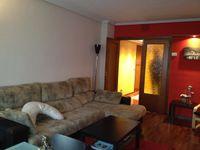 Piso en venta con 99 m2, 3 dormitorios  en Sansomendi, Ibaiondo (Vitor