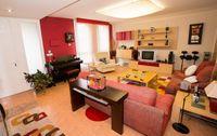 Casa en venta con 170 m2, 3 dormitorios  en Sansomendi, Ibaiondo (Vito
