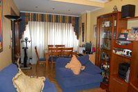 Piso en venta con 75 m2, 3 dormitorios  en Zaramaga (Vitoria-Gasteiz (