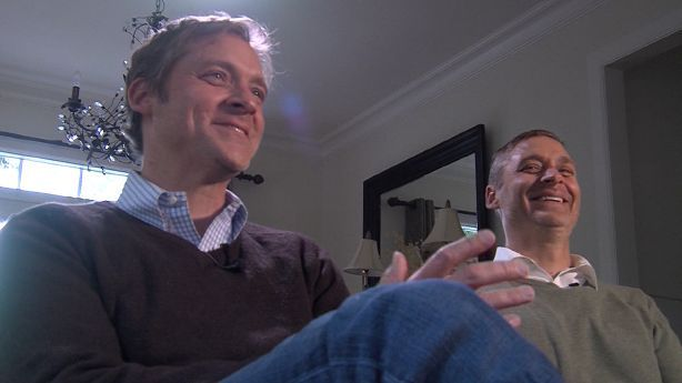 A brother's pain changes an LDS family's view of medical marijuana   KSL.com