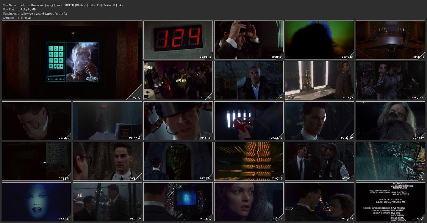 johnny_mnemonic_1995_720p_multi_bluray_x264-ltn_lektorbr_pl