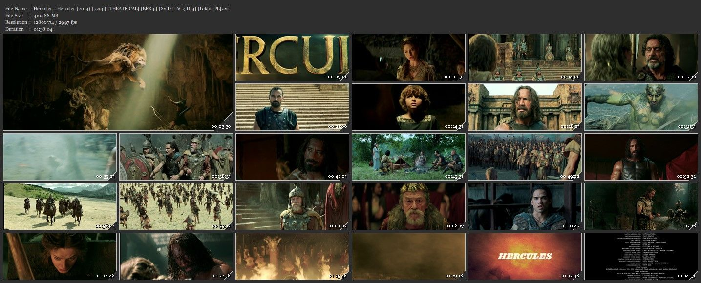 herkules__hercules_2014_720p_theatrical_brrip_xvidbr_ac3-d14_lektor_pl