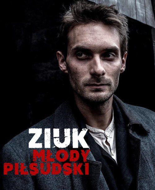 Ziuk. Młody Piłsudski (2018) [Sezon 1]  PL.1080p.WEB-DL.x264-YL4 / Serial.PL