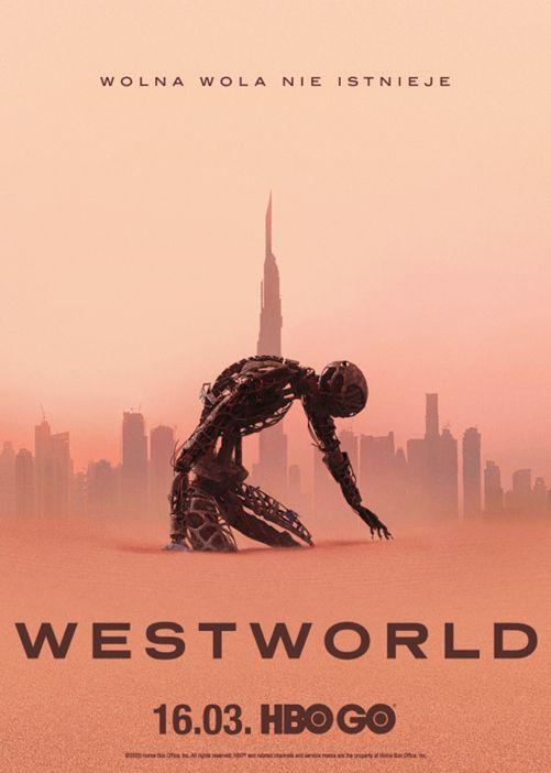 Westworld (2020) [Sezon 3]  PL.1080p.WEB.DD2.0.H264-Ralf / Lektor.PL