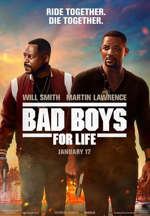 Bad Boys for Life (2020)  SUB.PL.1080p.BluRay.DTS-HD.MA.5.1.x264-EVO / Napisy.PL