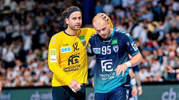 Handball Em 2020 Modus Teams Gruppen E Glonaabot