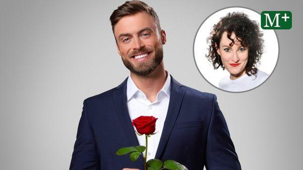 """Auf dem roten Teppich Eine letzte Rose ist eine Rose ist eine Rose Was bitteschön ist dieses Mal eigentlich beim """"Bachelor"""" los? Ich kann nicht mehr, ich möchte, dass das aufhört! Die RTL-Kuppelshow ist normalerweise in wohldosierten Abständen meine Insel der seichten Glückseligkeit. Viel Trash, Schnulz und Heulerei, und am Ende gibt es verdammt noch mal eine letzte Rose, Happy End! Gut, meistens hält das Glück... Ein Beitrag von Annika Schönstädt"""