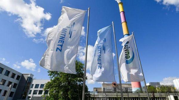 Netzbetreiber Mitnetz steckt 322 Millionen Euro in Stromnetz