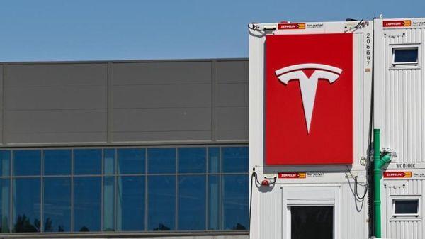 Tesla erhält weitere Teilgenehmigung für Fabrik bei Berlin