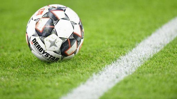 Losentscheid: Hertha 03 vertritt BFV im DFB-Pokal