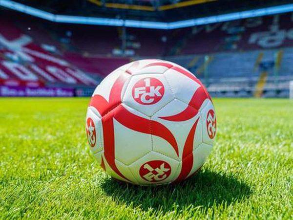 3. Liga: Südwest-Verband meldet 1. FC Kaiserslautern für DFB-Pokal