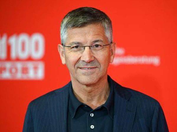 Bundesliga: Flut-Hilfe: FC Bayern bestreitet Benefizspiel gegen Schalke