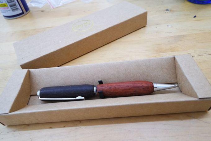 獨遊台北8天7夜。第二天。手作木製筆~永康商圈~肥鰻屋~台北車站地下街~