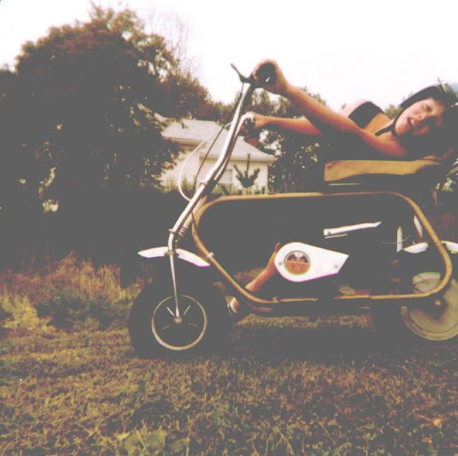 [Image: minibike78.jpg]