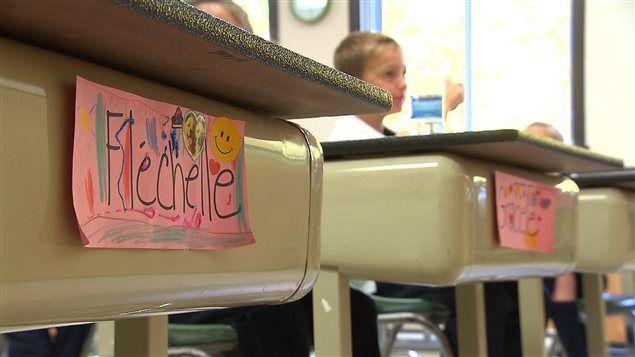Québec autorise une école pour la Mission del'Esprit-Saint
