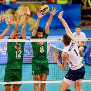Легендата Димо Тонев: САЩ и Италия са фаворити за титлата, Бразилия има проблем с разпределителите