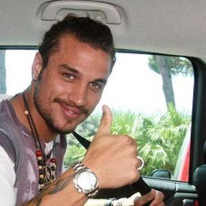 Интервюто с Освалдо: Футболът дава много, но ми отне свободата