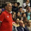 Силвано Пранди изведе Шомон до групите в Шампионската лига (снимки)