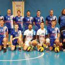 Третият кръг от Купата на България противопоставя отбори от Висшата лига