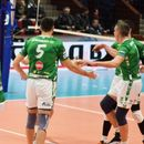 1/4-финал №1 за Купата на България: Пирин - Добруджа 0:0! Следете мача тук!!!