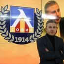 Павел Колев обясни защо не прие офертата на Левски