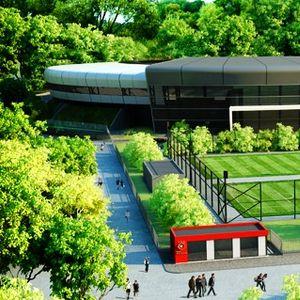 Ще строи ли държавата нов стадион за милиони, за да го подари на ЦСКА-София  - мнението на Кралев