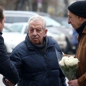 Костов: Той знаеше всичко