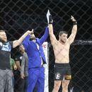 Тони Маркулев и Владислав Василев забавляваха зрителите в благотворителната им битка на SFC 7 Avatars