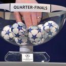 УЕФА размества домакинствата на Сити и Юнайтед от Шампионската лига