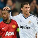 Роналдо към Евра преди реванша с Атлетико: У дома ще ги смажем