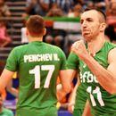 Боян Йорданов: Българин трябва да води националния отбор