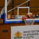 Черно море Тича с нов изпълнителен директор, търси спонсор с шампионски амбиции