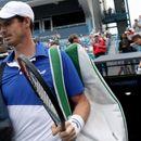 Анди Мъри обяви решението си за US Open