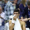 Джокович може да оперира рамото си