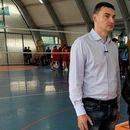 Столичният кмет уважи турнира на Левски