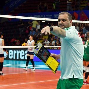Иван Петков празнува рожден ден