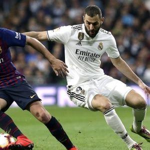 Барселона и Реал Мадрид се разбраха за нова дата