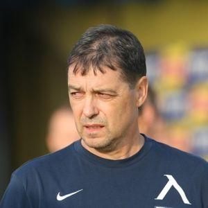 Хубчев обяви групата на Левски за мача с Арда