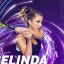 Финал в Москва прати Белинда Бенчич на Шампионата на WTA