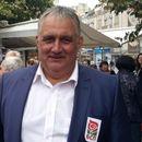 Петър Курдов: Ако Миланов играеше по мое време, щях да го разнасям като пръскачка из лозето