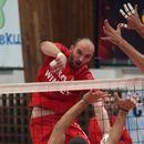 Левски - ЦСКА за Купата без фенове на гостите