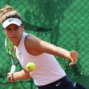 Топалова не успя да стигне на полуфинал в Тунис
