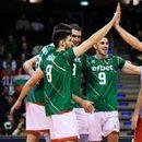 Национал ще играе в амбициозния състав на Латина