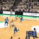 Финал за Везенков в БФБ е-баскет лигата